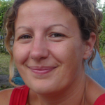 Christelle Lassarade
