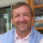 Jean-Pierre Conduché