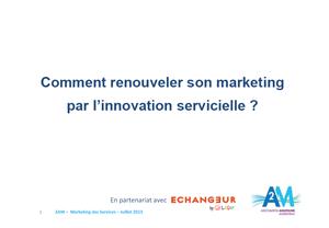Livre_blanc_2AM_innovation_servicielle