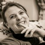 Marion Clément