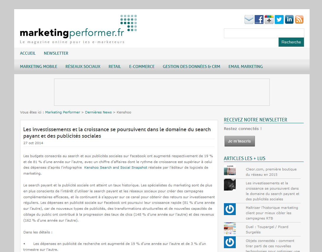 article_marketingperformer