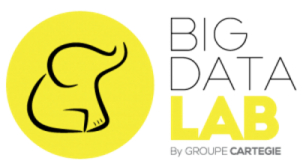 LOGO-BIG-DATA-LAB-GROUPE-CARTEGIE-300x161