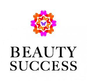 BS-INSTITUTIONNEL_Logo_CMJN
