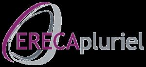 ERECApluriel_logo-1