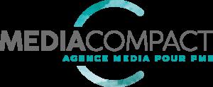 MEDIACOMPACT-logo-Q-01