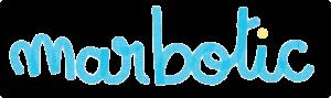 Marbotic-logo-detoure