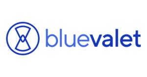 bluevalet