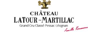 chateaulatourmartillac