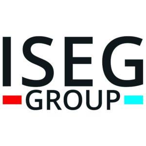 iseg-logo-1