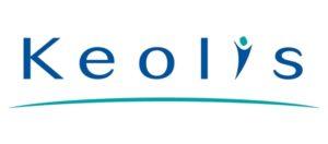 keolis-1