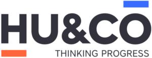 logo-huandco