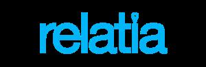 logo-relatia_Solomo2