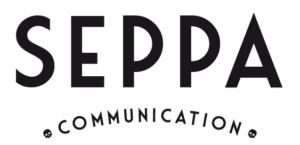 logo-seppa-communication-1