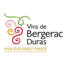 logo-vins-de-bergerac