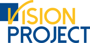logo-vision-project-marketing-grand2
