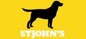 stj-logo-jaune630