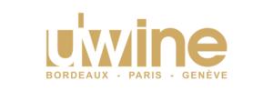 uwine-logo-2015-1