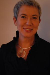 Brigitte Gavois